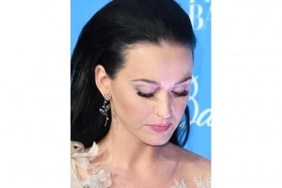Katy-Perry-copia-il-make-up-3