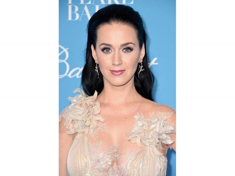 Katy-Perry-copia-il-make-up-1