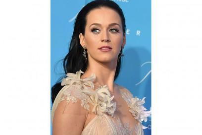Katy-Perry-copia-il-make-up-2