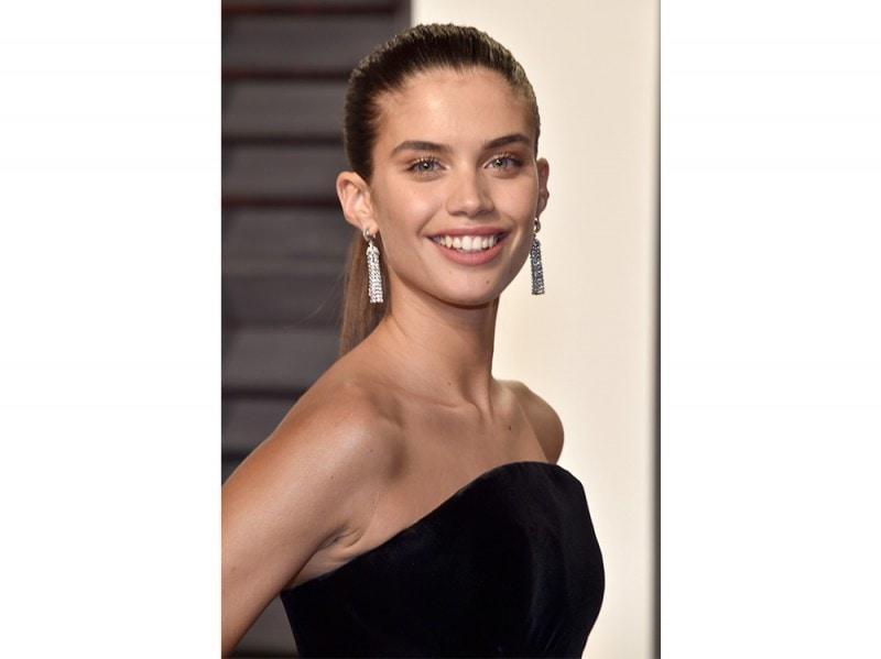 Sara Sampaio