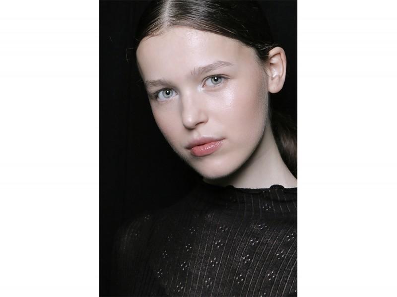Glow_Make-up_Primavera_2017_David-Koma_bst_W_S17_LO_041_2487416