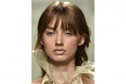 Glow_Make-up_Primavera_2017_Ermanno-Scervino_clp_W_S17_MI_059_2530272