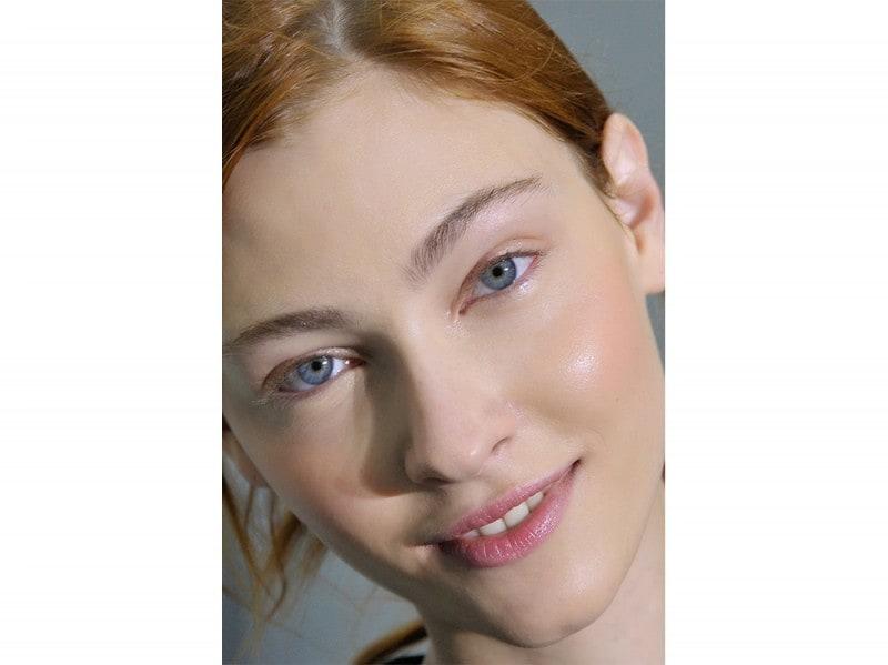 Glow_Make-up_Primavera_2017_Jasper-Conran_bst_W_S17_LO_048_2525374