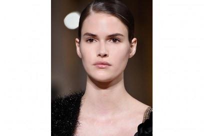Glow_Make-up_Primavera_2017_Lanvin_clp_W_S17_PA_063_2530578