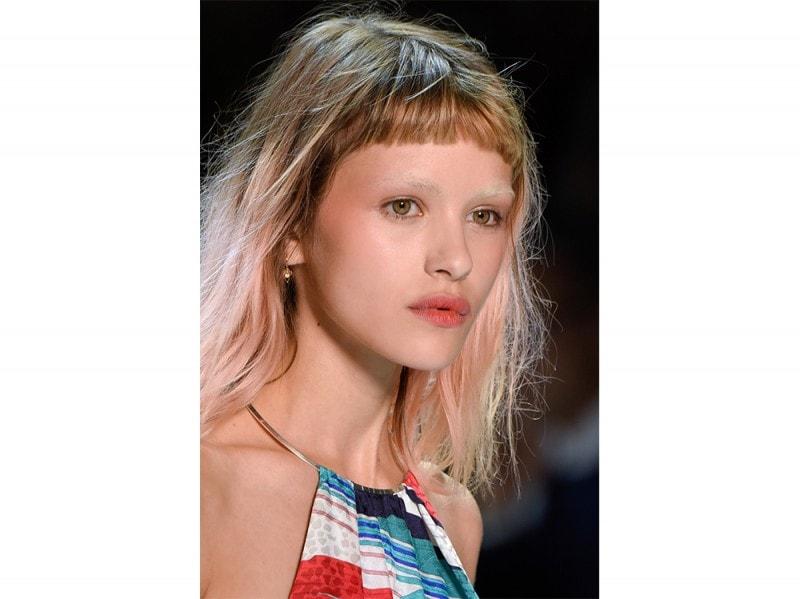 Glow_Make-up_Primavera_2017_Leonard-Paris_clp_W_S17_PA_060_2530594