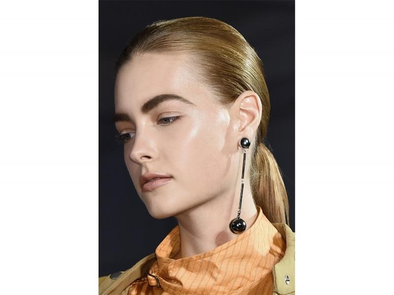 Glow_Make-up_Primavera_2017_Mila-Schon_clp_W_S17_MI_041_2530397