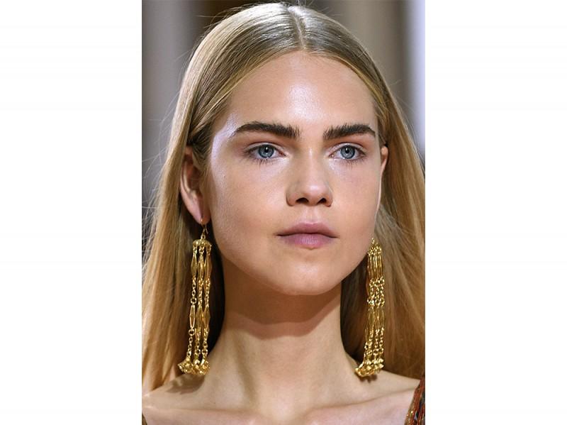 Glow_Make-up_Primavera_2017_Oscar-De-La-Renta_clp_W_S17_NY_029_2514930