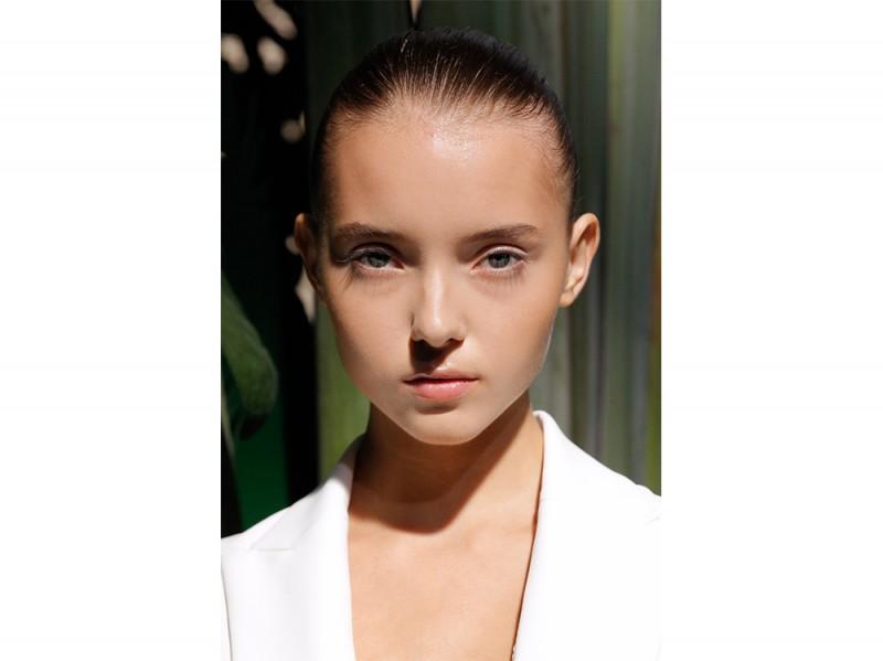 Glow_Make-up_Primavera_2017_Paule-Ka_clp_W_S17_PA_029_2524906