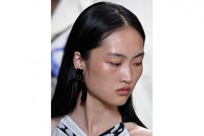 Glow_Make-up_Primavera_2017_Proenza-Schouler_clp_W_S17_NY_068_2530468