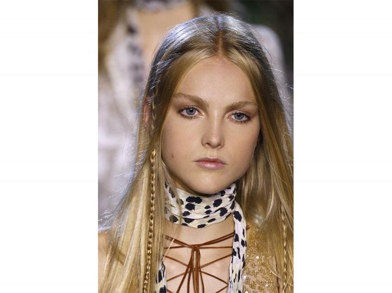Glow_Make-up_Primavera_2017_Roberto-Cavalli_clp_W_S17_MI_075_2524784