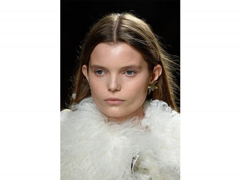 Glow_Make-up_Primavera_2017_Rodarte_clp_W_S17_NY_028_2530480