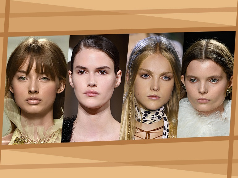 Glow_Make-up_Primavera_2017__mobile