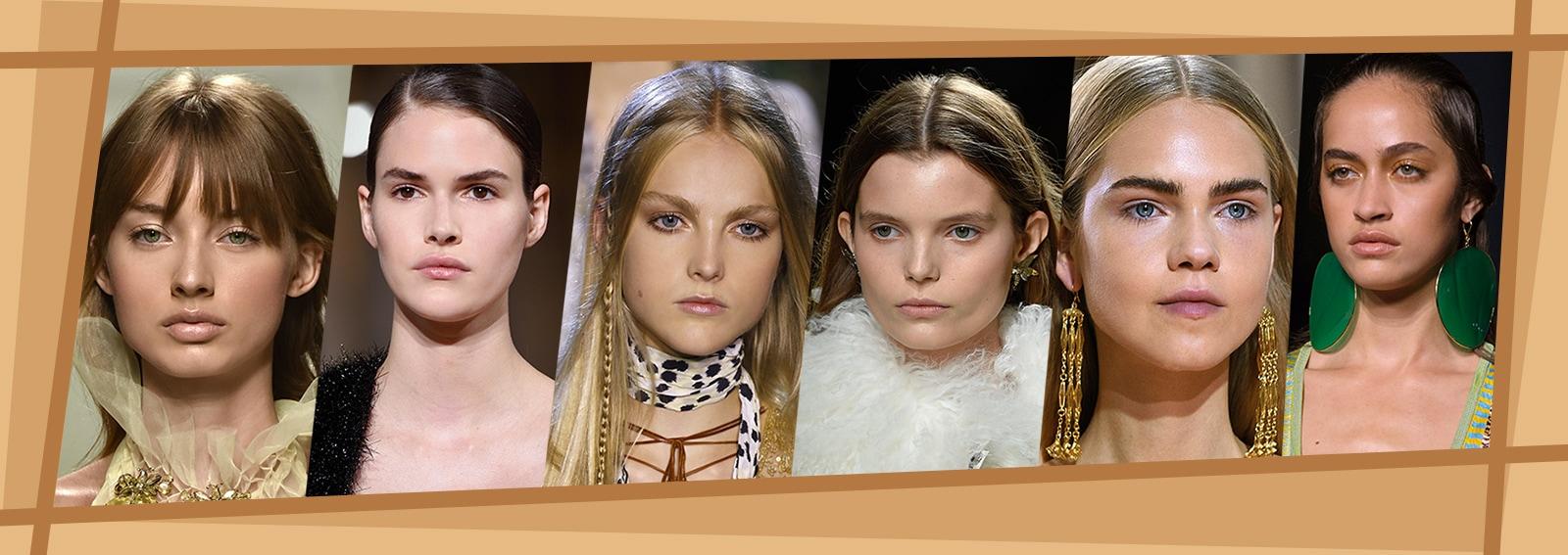 Glow_Make-up_Primavera_2017_desktop