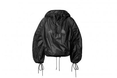 HM-studio-giacca