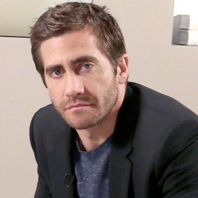 Jake Gyllenhaal: Vi lascerò senza parole