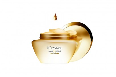 K_eacute_rastase_ELIXIR_ULTIME_Beautifying_Oil_Enriched_Masque_200ml
