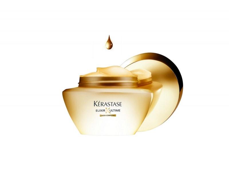 K_eacute_rastase_ELIXIR_ULTIME_Beautifying_Oil_Enriched_Masque_200ml