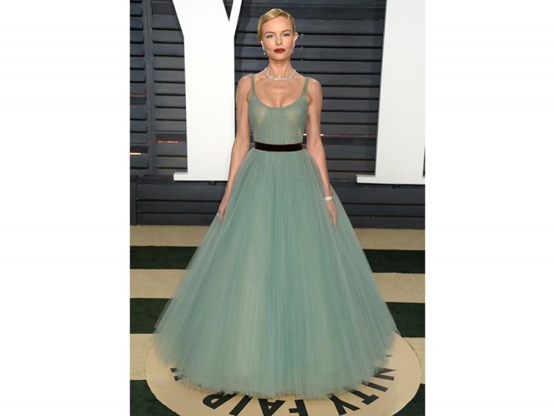 Kate-Bosworth-splash