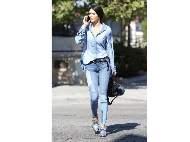 Kendall-Jenner-splash