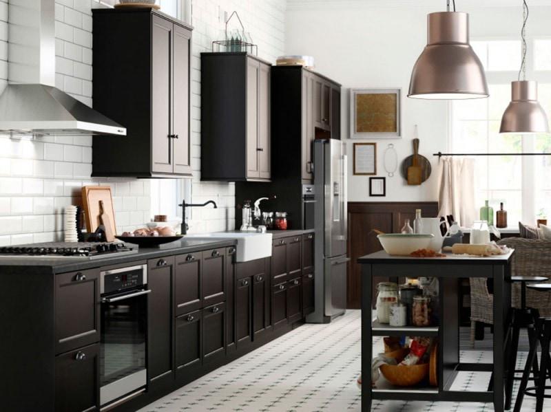 Top Cucina Ikea Opinioni. Cucine Ikea Opinione Cucine Ikea Opinioni ...