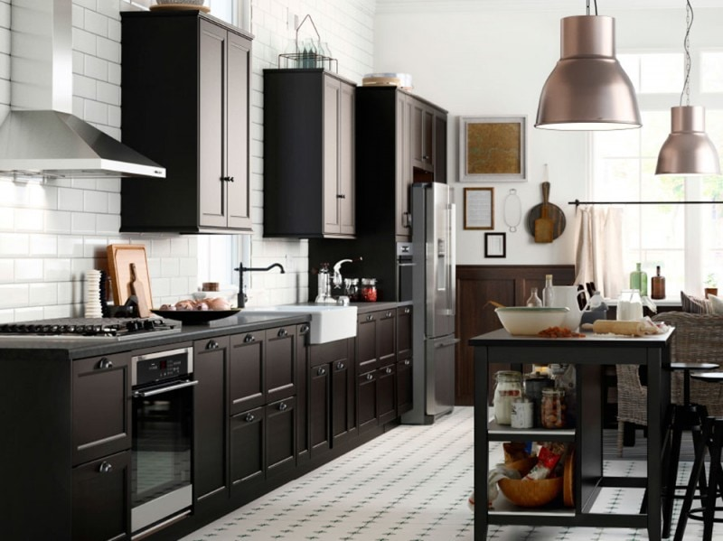 Beautiful Qualità Cucine Ikea Pictures - Home Ideas - tyger.us
