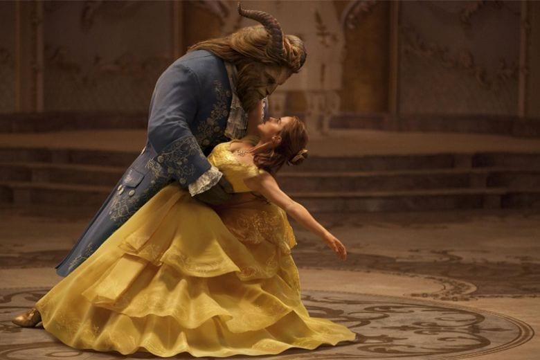 La Bella e la Bestia è al cinema: ecco perché vi piacerà