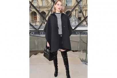 Lea-Seydoux-louis-vuitton-getty
