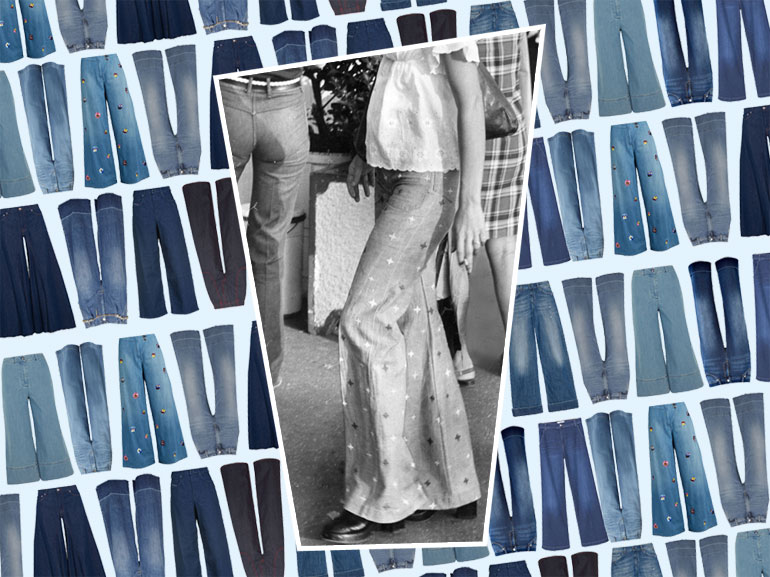 MOBILE_jeans_palazzo