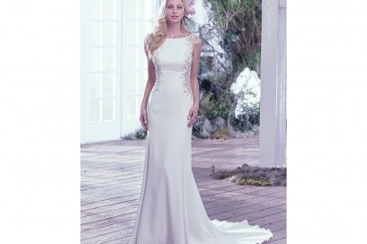 Maggie-Sottero-Andie-6MS768-Main