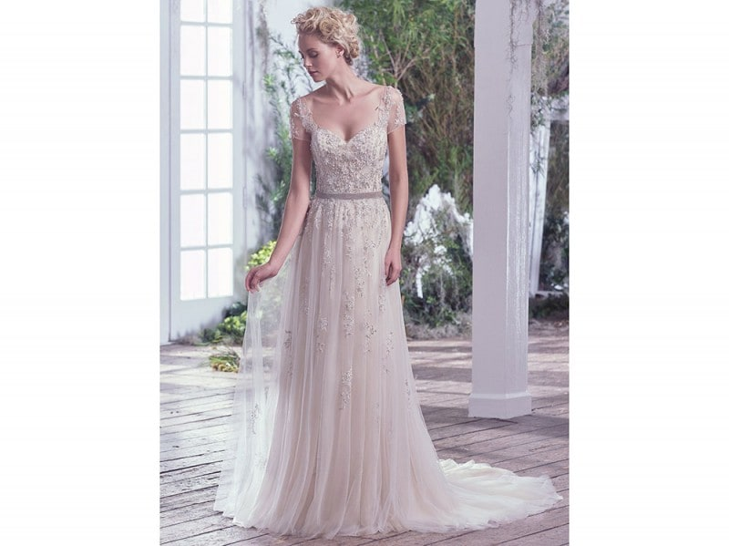 Maggie-Sottero-Kylie-6MW811-Main