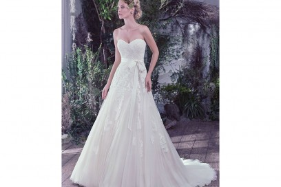 Maggie-Sottero-Lindsey-6MT760-Main