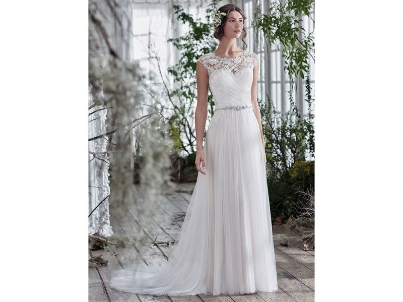 Maggie-Sottero-Patience-Lynette-5MW154MCB-Main