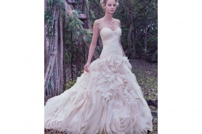 Maggie-Sottero-Penny-6MS761-Main
