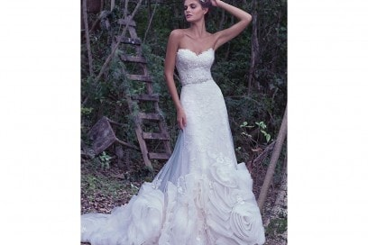 Maggie-Sottero-Rosaleigh-6MR782-Main