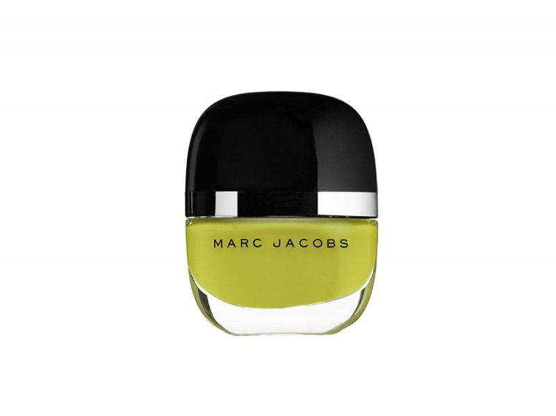 Marc Jacobs_Enamored 124 Lux