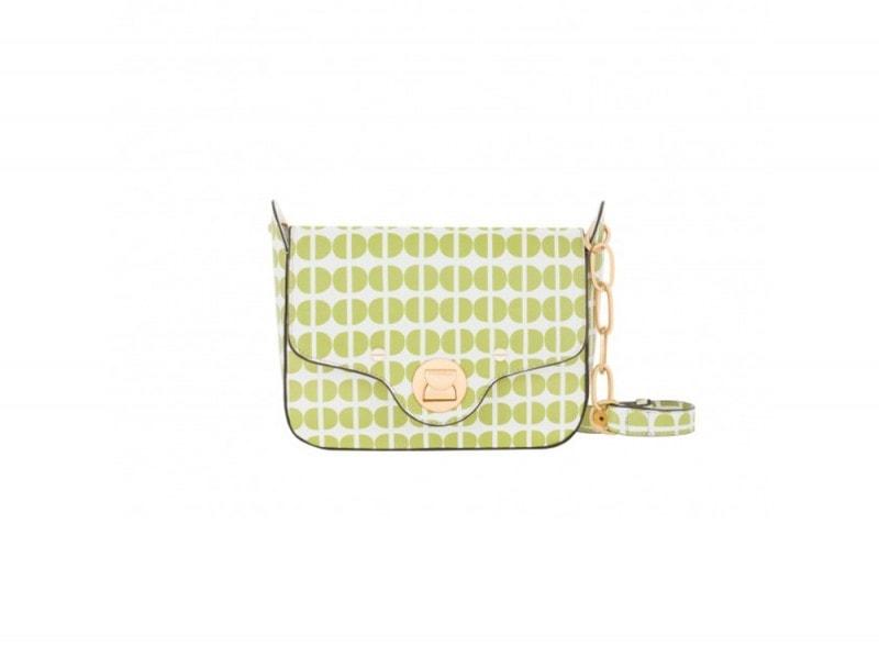 Min bag COCCINELLE