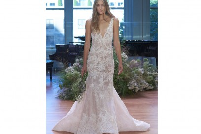 Monique_Lhuillier_Bridal_SS17_0504