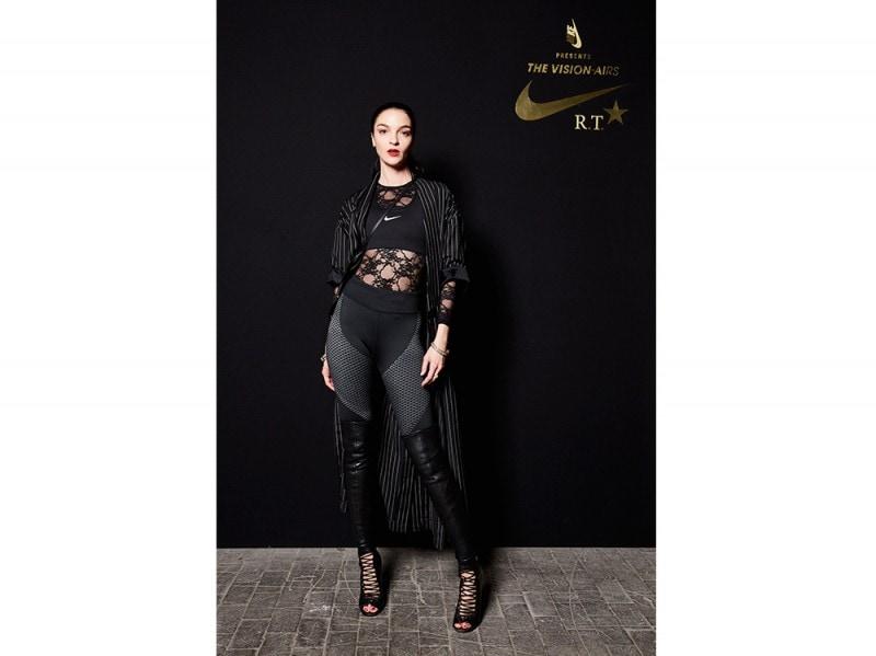 Nike_AM97XRT_Mariacarla Boscono