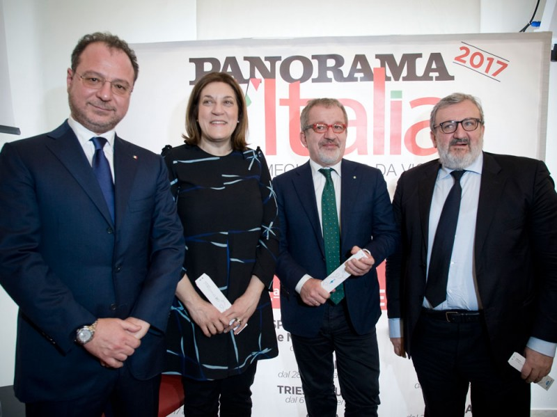 Panorama-Italia-anteprima