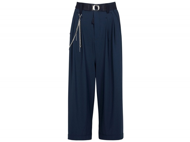 Pantaloni HIGH