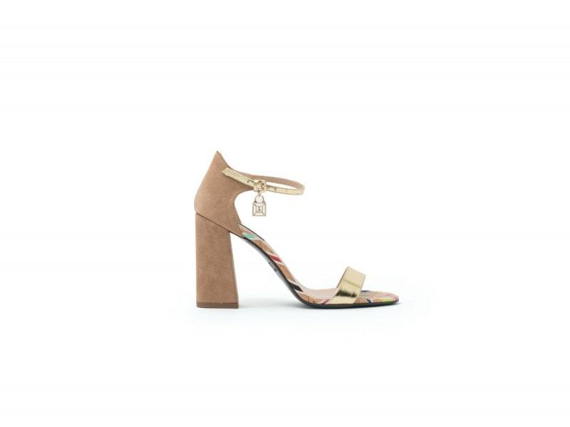 Patrizia-Pepe-sandali