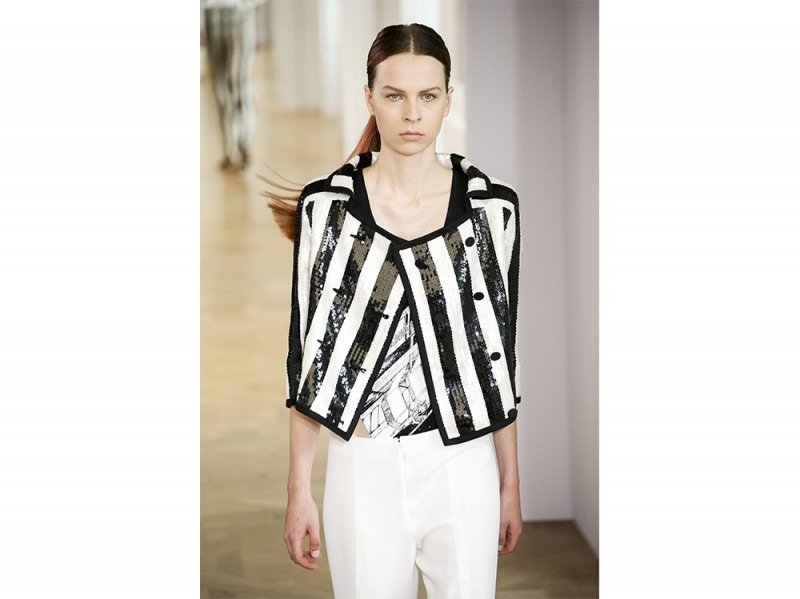 Pony-Tails_Courreges_ful_W_S17_PA_010_2494740