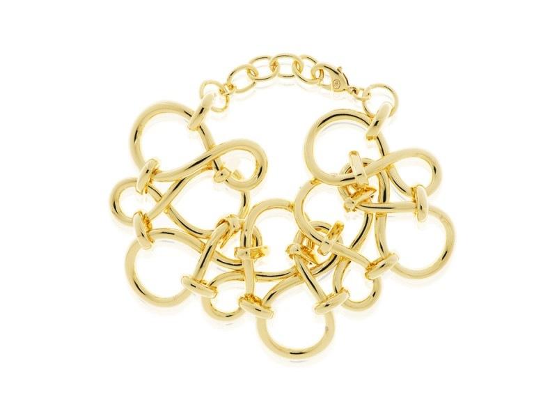 RFM-bijoux