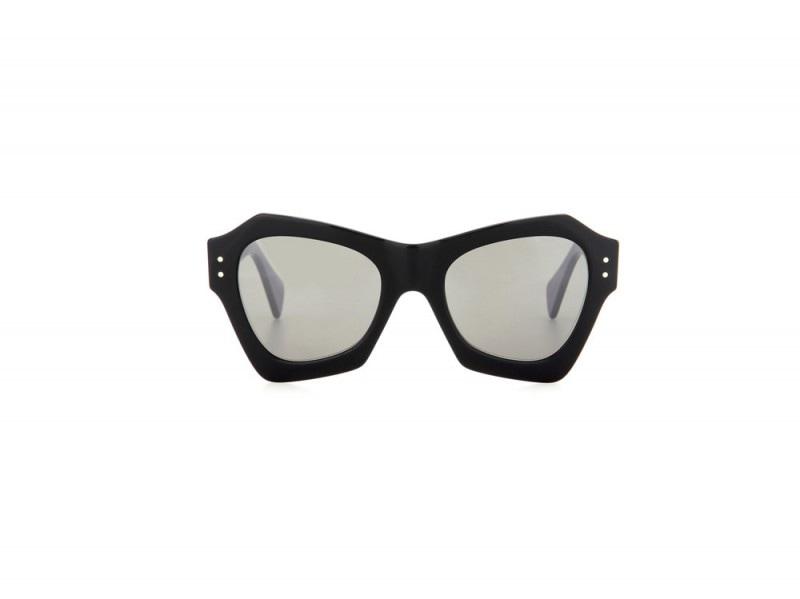 ROKSANDA-occhiali-da-sole