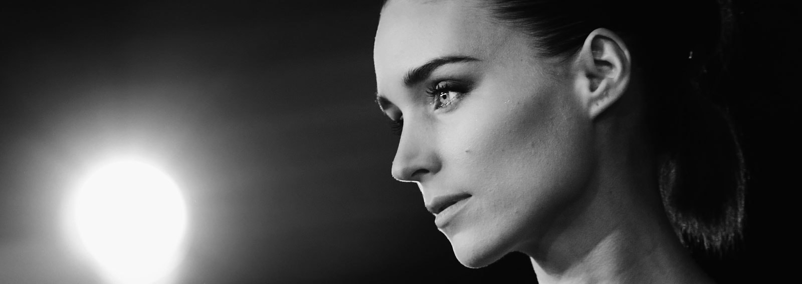 Rooney-Mara-cover-desktop