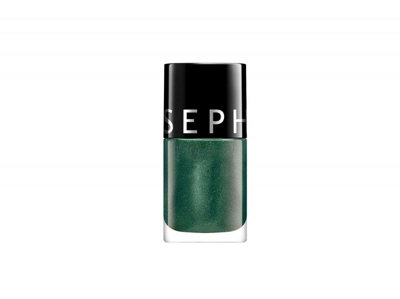 SEPHORA Color Hit 142 BD