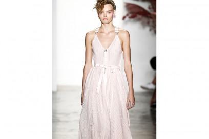 SS17-Beauty-Trend-Eighties_Adam-Selman_ful_W_S17_NY_002_2456605