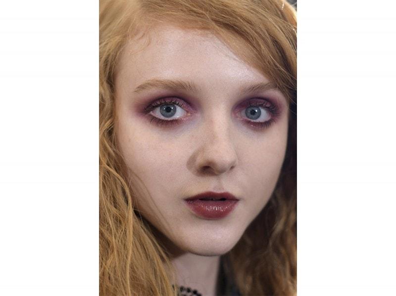 SS17-Beauty-Trend-Eighties_Anna-Sui_bst_W_S17_NY_091_2475706