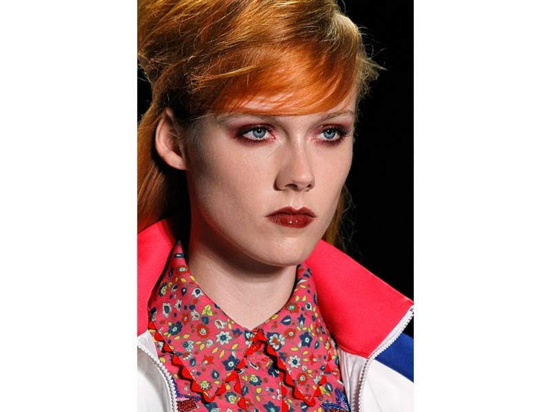 SS17-Beauty-Trend-Eighties_Anna-Sui_clp_W_S17_NY_088_2478376
