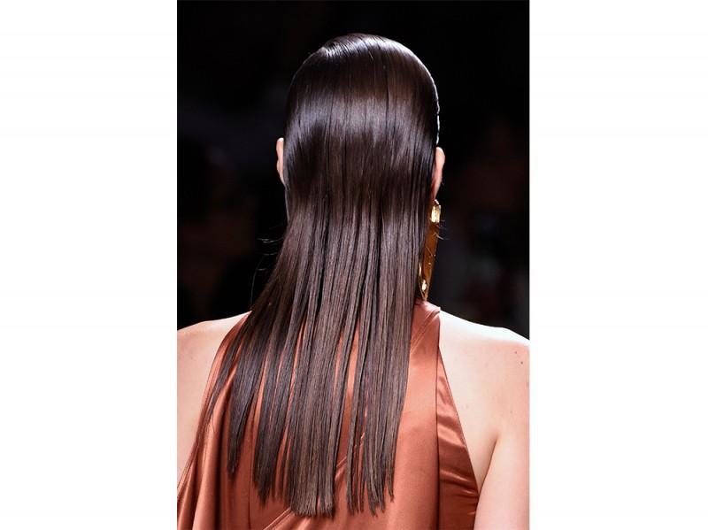 SS17-Beauty-Trend-Eighties_Balmain_clp_W_S17_PA_080_2530893